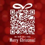 Christmas 2013 16 Royalty Free Stock Photography