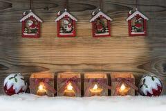 Christmas mood Stock Photo
