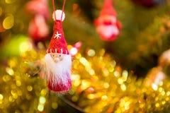 Christmas mood royalty free stock photos