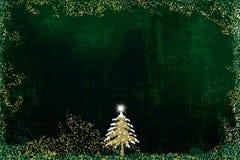 Christmas Nativity greetings cards. Royalty Free Stock Photo