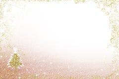 Christmas Nativity greetings cards Royalty Free Stock Image