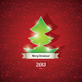Christmas & New Year Royalty Free Stock Photography