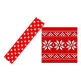 Christmas, new year, birthdaygifts boxes surprise decoration. Christmas, new year, birthday, gifts boxes surprise decoration celebration ornated stock illustration
