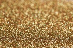 Christmas New Year Gold and Silver Glitter background. Holiday abstract texture. Christmas New Year Gold and Silver Glitter background. Holiday abstract Stock Photos