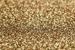Christmas New Year Gold and Silver Glitter background. Holiday abstract texture. Christmas New Year Gold and Silver Glitter background. Holiday abstract Stock Photography