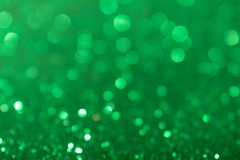 Christmas New Year Valentine Day Green Glitter background. Holiday abstract texture fabric. Element, flash. Holiday abstract texture fabric. Element, flash royalty free stock photos