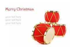 Free Christmas Object Stock Photos - 16911753