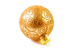 Free Christmas Ornament Stock Photography - 12133832