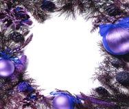 Christmas ornament Royalty Free Stock Photo