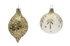 Christmas Ornament. S Stock Image
