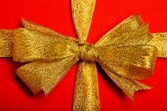 christmas ornament στοκ εικόνες με δικαίωμα ελεύθερης χρήσης