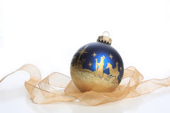 Free Christmas Ornament Stock Image - 6089991