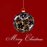 Christmas Ornament, Christmas Decoration, Christmas, Font Stock Photo