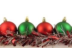 Christmas Ornament Royalty Free Stock Image