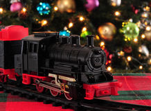 Christmas ornaments. Royalty Free Stock Image