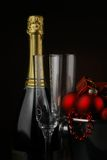 Christmas Party Royalty Free Stock Images