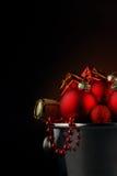 Christmas Party Stock Photos