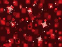 Christmas pattern background. Abstract christmas background texture for your business Royalty Free Stock Photo