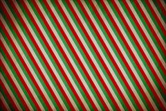 Christmas Pattern Grunge Background Stock Photo