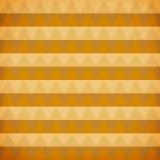 Christmas Pattern Grunge Background stock image
