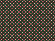Christmas Patterned Background for your Copy royalty free stock photo
