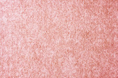 Christmas pink textile pattern background. Christmas pink textile pattern for background Stock Photos