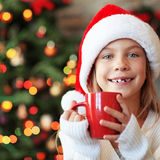 Christmas Royalty Free Stock Image