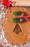 Christmas. Stock Image