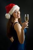 christmas presents Стоковое Фото