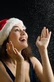 christmas presents Стоковое Изображение