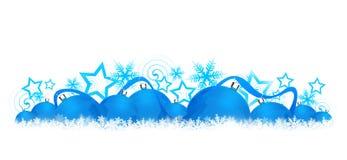 Christmas prices stock photos