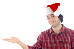 Christmas Product Royalty Free Stock Photo