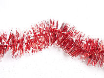 Christmas red Royalty Free Stock Photo