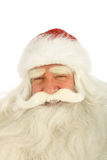 Christmas Santa Claus Royalty Free Stock Images