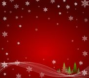 Christmas sBackground Royalty Free Stock Images
