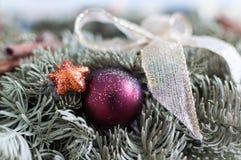 Christmas season stock photos