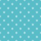 2016 Christmas season hand drawn vector seamless Royalty Free Stock Images