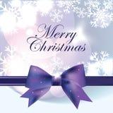 Christmas shiny abstract background. Digital design Stock Photos