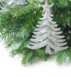 Christmas. Royalty Free Stock Photos