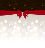 Christmas Snowflakes Website Banner and Card Stock Images