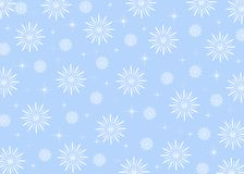 Christmas soft background. Stock Image