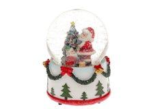 Christmas Souvenir Royalty Free Stock Photography