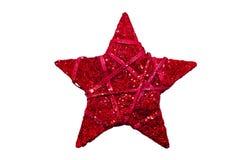 Free Christmas Star Stock Photos - 28171203