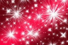 Christmas, Star, Advent, Background Stock Photo