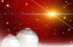 Christmas, Star, Happy Holidays Royalty Free Stock Photography