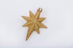 Christmas stars Stock Photo