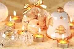 Free Christmas Still Life Stock Photos - 15530533