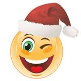Christmas Royalty Free Stock Photos