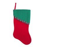 Free Christmas Stocking Stock Images - 12025834