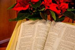 Christmas Story Stock Image